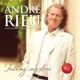Rieu,André :Falling In Love