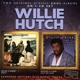 Hutch,Willie :Havin' A House Party/Making A Game Out Of Love