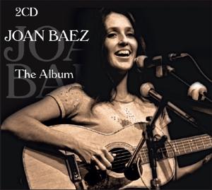 Baez,Joan