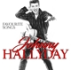 Hallyday,Johnny :Favorit Songs