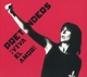 Pretenders :Viva El Amor! (2CD+DVD Deluxe Edition)