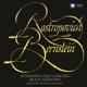 Rostropowitsch,Mstislaw/Bernstein,Leonard/ONF :Cellokonzert/Schelomo
