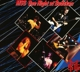 Schenker,Michael Group :One Night At Budokan(2009 Digital Remaster+Bonus T