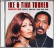 Turner,Ike & Tina :Nutbush City Limit