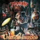 Tankard :Chemical Invasion (Deluxe Edition)