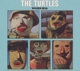 Turtles,The :Woode Head (2CD-Digipak-Edition)