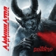 Annihilator :For The Demented (Ltd.Edition)