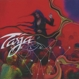 Tarja :Colours In The Dark