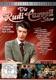 Carrell,Rudi :Die Rudi Carrell Show-Vol.4