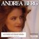 Berg,Andrea :Gefühle (Premiumedition 2018)