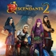 OST/Various :Descendants 2