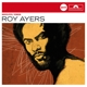 Ayers,Roy :Soulful Vibes (Jazz Club)