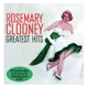 Clooney,Rosemary :Greatest Hits