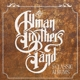 Allman Brothers Band,The :5 Classic Albums