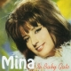 Mina :Io Baby Gate