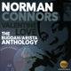 Connors,Norman :Valentine Love-The Buddah/Arista Anthology