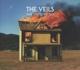 Veils,The :Time Stays,We Go (LTD 2CD Edition)