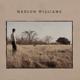 Williams,Marlon :Marlon Williams (Limited Colored Vinyl)