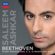 Ashkar,Saleem :Piano Sonatas 3,5,14 Moonlight & 30