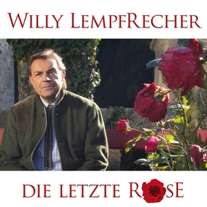 Willy Lempfrecher