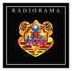 Radiorama :The Legend (30th Anniversary E