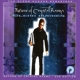 Hughes,Glenn :Return Of Crystal Karma (Expanded 2CD Edition)