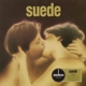Suede :Suede (180 Gr.Vinyl+Download Card)