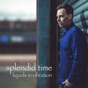 Splendid Time
