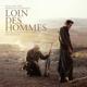 Cave,Nick/Ellis,Warren :Loin Des Hommes (O.S.T./180g/Gatefold+MP3)