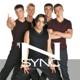 N Sync :N Sync