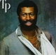Pendergrass,Teddy :TP (Remastered+Expanded Edition)