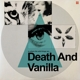 Death And Vanilla :To Where The Wild Things Are (Orang