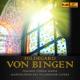 Hildegard von Bingen :Hildegard von Bingen: Femina Forma Maria