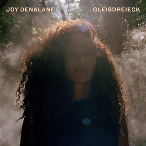 Denalane,Joy