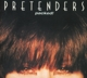 Pretenders :Packed! (CD+DVD Deluxe Edition)