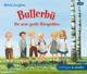 Lindgren,Astrid :Bullerbü-Die neue große Hörspielbox