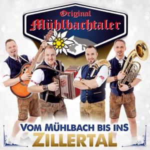 Mühlbachtaler,Original
