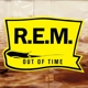 R.E.M. :Out Of Time (25th Anniversary Edt) (2CD)