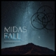 Midas Fall :Evaporate