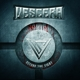 Vescera :Beyond The Fight (Black Vinyl+Bonustracks)