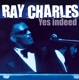 Charles,Ray :Yes Indeed