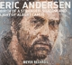 Andersen,Eric :Birth Of A Stranger:Shadow & Light of Albert Camus