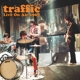 Traffic :Live On Air 1967 (Lim 180 Gr.Orange LP)