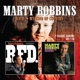 Robbins,Marty :R.F.D./My Kind Of Country
