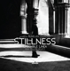 Ensemble Linea :Stillness