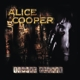 Cooper,Alice :Brutal Planet (Limited Vinyl Edition)