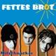 Fettes Brot :Mitschnacker (Remaster CD)