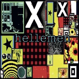 Hellemen