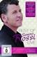 Rossi,Semino :Best Of-Live