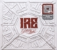 Parkway Drive :Ire-Deluxe Box